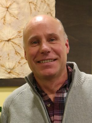 Hubert Lener