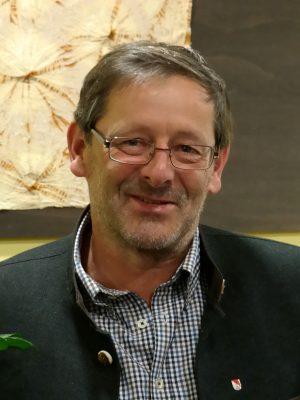 Ing. Reinhard Engl