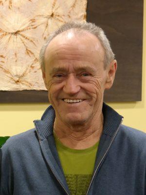 Walter Schönherr